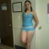 fling profile picture of Tawnie Orrilla