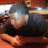 fling profile picture of MrRiteHite