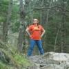fling profile picture of Jaida_Jin