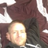fling profile picture of michaelcollins8221150