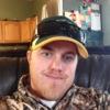 fling profile picture of Nodakman1988