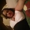 fling profile picture of danaa5tj