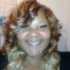 fling profile picture of Mahogany D