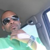 fling profile picture of Streetz5150