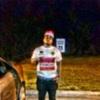 fling profile picture of Solo_Zoe561