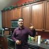 fling profile picture of Hemiguy14