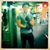 fling profile picture of dj supremo