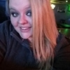 fling profile picture of amberlynn45601