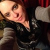 fling profile picture of Tiffany Barfield