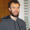 fling profile picture of blazersfan32
