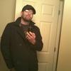 fling profile picture of vinoslinger