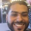 fling profile picture of NOPRBLMZ