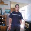 fling profile picture of RosalocRJ