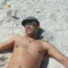 fling profile picture of 9rocc0hGl