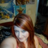 fling profile picture of BlueEyedCountryGirl48