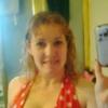 fling profile picture of MelisdDvs