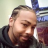 fling profile picture of jamile.williams2440