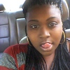 fling profile picture of ChocolateKush