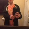 fling profile picture of justlook303