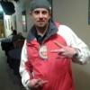 fling profile picture of Bdonkg2fKI