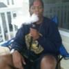 fling profile picture of DJ ALIFE