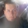 fling profile picture of darkmonkx1