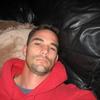 fling profile picture of deeznizzle