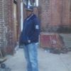 fling profile picture of my kik is latyke