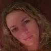 fling profile picture of SexyLilFlirt