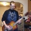 fling profile picture of Calibiker420