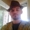 fling profile picture of VapenPzqP