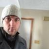 fling profile picture of Derekd22