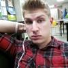 fling profile picture of JakeLongham1993