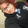 fling profile picture of Heavenlycyan