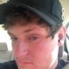 fling profile picture of LeechTear