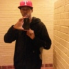 fling profile picture of B.I.G. A da Don. massages for Ft.Campbell area