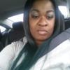 fling profile picture of Magikally Deelish