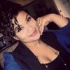 fling profile picture of Denyelle911