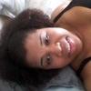 fling profile picture of fuccin rite..