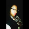 fling profile picture of Nite Shade Mistress..a.k.a..The Dreadlock Queen