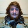 fling profile picture of BigD_DannyB
