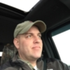 fling profile picture of ruffnredi24-7