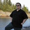 fling profile picture of Chris_Eagan