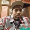fling profile picture of Memphisboy901
