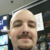 fling profile picture of Deanlookinforfun