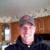 fling profile picture of Philly4somethingFun4u