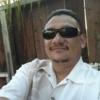 fling profile picture of Mah28hi