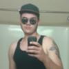 fling profile picture of gregarius1996