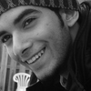 fling profile picture of Legamfi