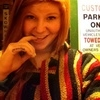 fling profile picture of Gingersnap420